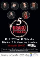 5 DRAKŮ V TRUCKU 3
